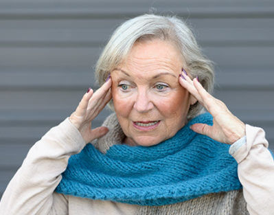 Lowering an Aging Adult's Risk of Developing Alzheimer's in Huntsville, AL