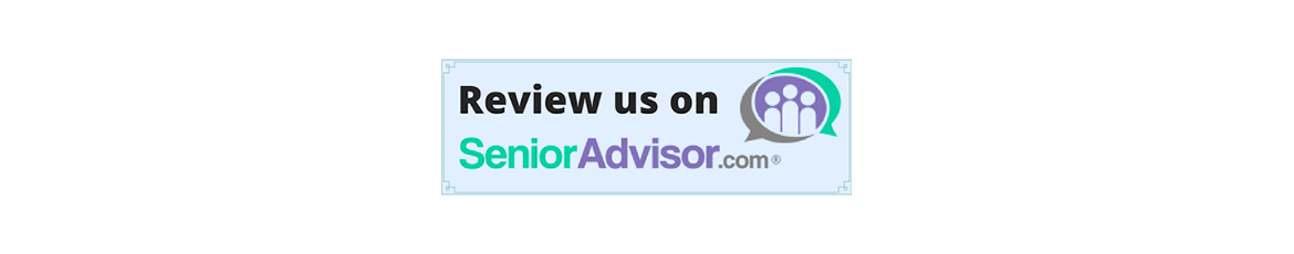 Senior- Advisor-Reviews
