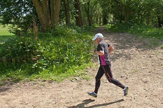 Why Older Adults Should Exercise Regularly in Huntsville, AL