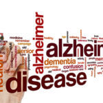 Basic Differences Between Alzheimer's and Dementia