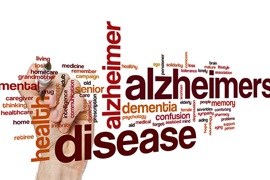 What Are Some Basic Differences Between Alzheimer's and Dementia? in Huntsville, AL