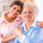 5 Reasons It's Time to Consider Professional In-Home Care
