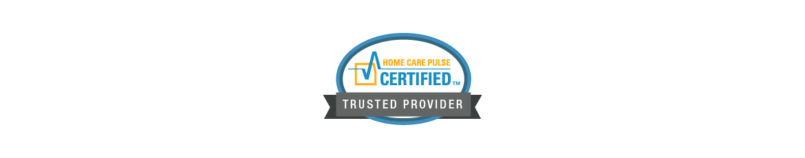 Home Care Assistance Awards