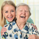 8 Simple Ways Family Caregivers Can Stave Off Burnout