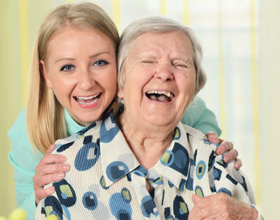 Easy Ways Family Caregivers Can Prevent Burnout in Huntsville, AL