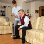 Benefits of Choosing Home Care Instead of Assisted Living