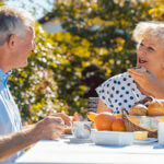 8 Foods Elderly People Should Remove from Their Diets