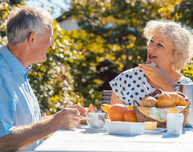 8 Foods Seniors Should Remove from Their Diets in Huntsville, WV