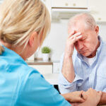 How to Tell If an Older Loved One Is Developing Dementia