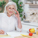 7 Crucial Questions to Ask an In-Home Care Company
