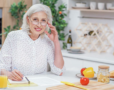 Questions To Ask in Home Caregivers