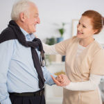 What to Do If Your Senior Loved One Falls