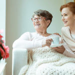 Most Important Traits of a Professional In-Home Caregiver
