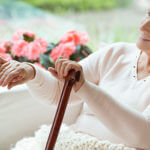 6 Ways to Reduce Your Parent's Risk of Alzheimer's