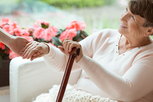 6 Tips to Lower Your Aging Loved One's Risk of Alzheimer's in Huntsville, AL
