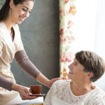 How to Help Older Adults Ward Off Diabetes