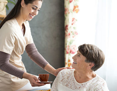How to Help Seniors Prevent Diabetes in Huntsville, AL