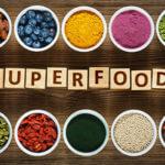 7 Superfoods Older Adult Should Eat