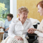5 Parkinson's Care Tips Family Caregivers Should Follow