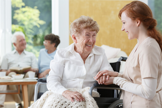 Top 5 Parkinson's Care Tips for Family Caregivers in Huntsville, AL