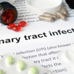 How to Help the Elderly Address Urinary Tract Infections