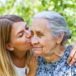 6 Things All Alzheimer's Caregivers Need to Remember