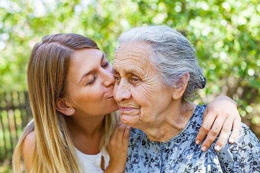 6 Lessons for Alzheimer's Caregivers in Huntsville, AL