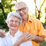 Mistakes Older Adults Should Avoid After Retiring