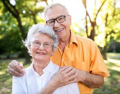 Common Mistakes Older Adults Should Avoid in Huntsville, AL