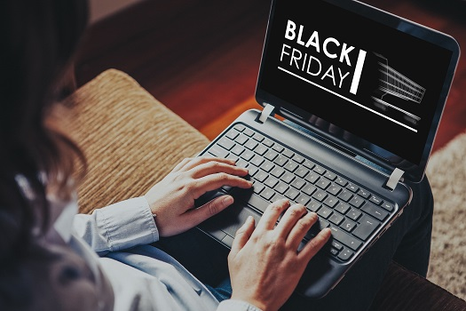 Top 5 Black Friday Items for Caregivers in Huntsville, AL