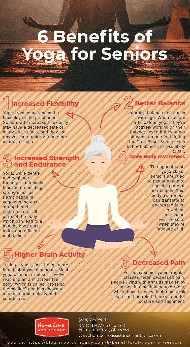 yoga-benefits-for-seniors