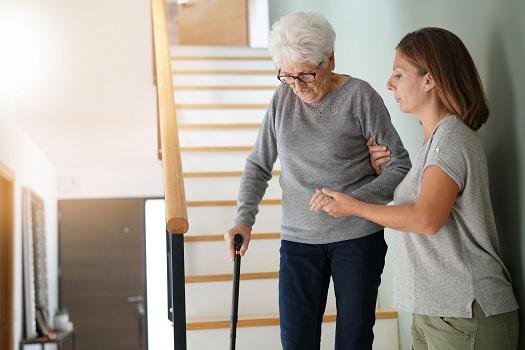 Two Types of Parkinson's Disease in Huntsville, AL
