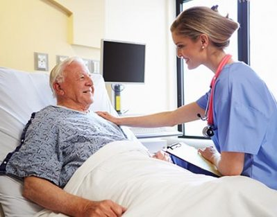 Why Aging Adults Are Readmitted to the Hospital After 30 Days in Huntsville, AL