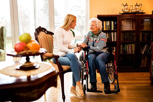 Things to Know About At-Home Respite Care in Huntsville, AL