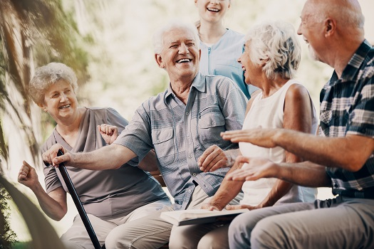 What Things Seniors Can Do to Receive a Memory Boost in Huntsville, AL