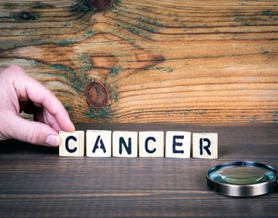 Why Cancer Screening Is Essential for Aging Adults in Huntsville, AL