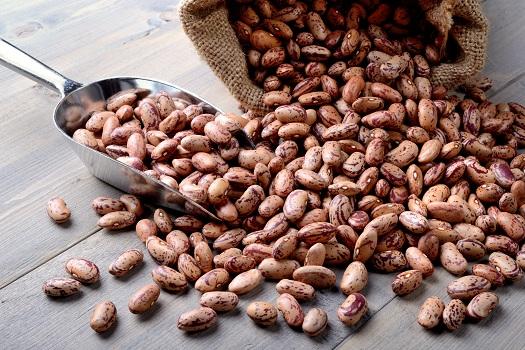Healthiest Beans for the Elderly to Eat in Huntsville, AL