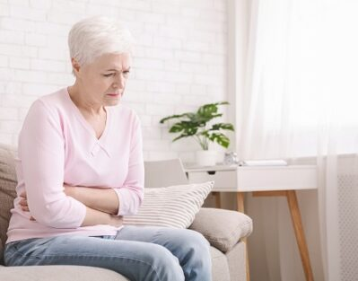 Common Gastrointestinal Problems for Aging Adults in Huntsville, AL