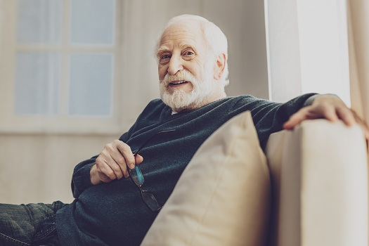 How to Live Alone Safely in the Golden Years in Huntsville, AL